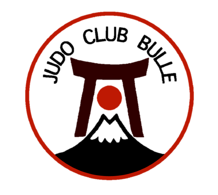 Judo Club Bulle